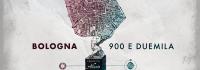 Bologna, 900 e duemila