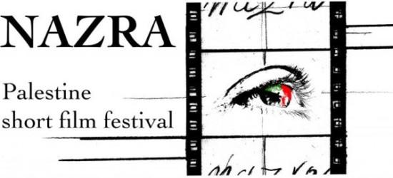 Andrea Adriatico nella giuria internazionale del Nazra Festival