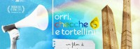 Torri, checche e tortellini in dvd