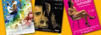 Tre film su Chili