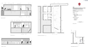 Architettonico _ Layout Master